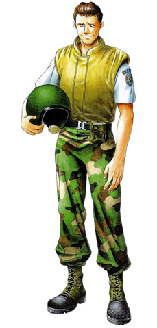 File:Resident Evil - Brad Vickers alpha.png
