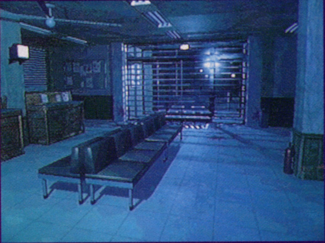 File:Premiere 96 - The PlayStation no36 - Lobby 01.png