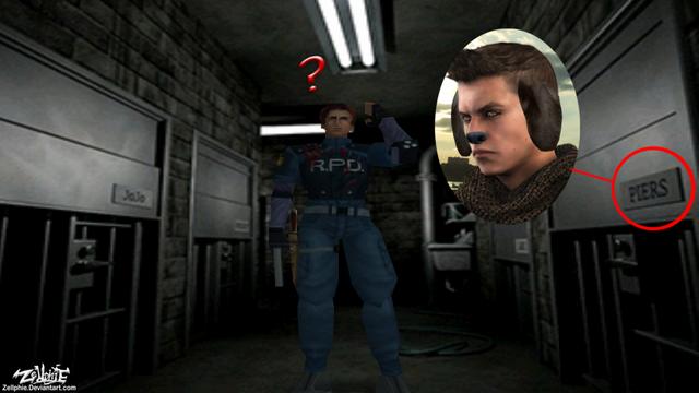 File:Resident evil 1 5 piers nivans by zellphie-d6ex5rx.png