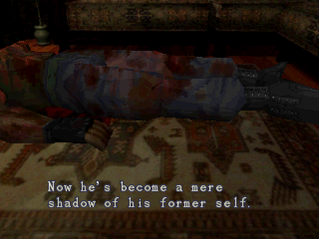 File:Resident Evil - Kenneth's body examination 02.png