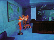 October 96 - The PlayStation no39 - Lobby 07