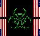 Division Delta Codenamed:Anti-Virus