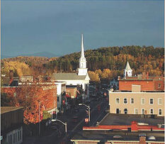 Quinville