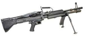 M-60E3