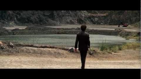 Dirty Harry 1971 - Do You Feel Lucky Punk? 2