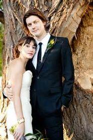 Trevor & Aimee