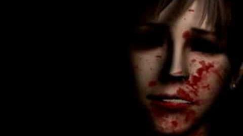 "Dark Biohazard ""Pandora´s Box"" (Web teaser)"