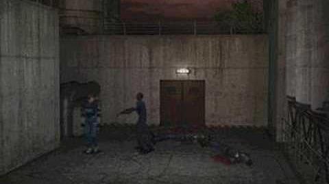 "Dark Biohazard ""Umbrella Factory"" (Gameplay)"