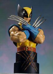 Wolverine class 3