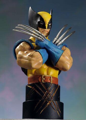 File:Wolverine class 3.jpg