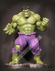Hulk St2