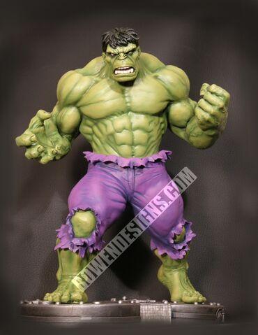 File:Hulk St2.jpg