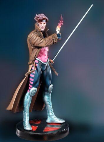 File:Gambit statue.jpg