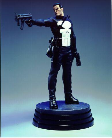 File:Punisher statue.jpg