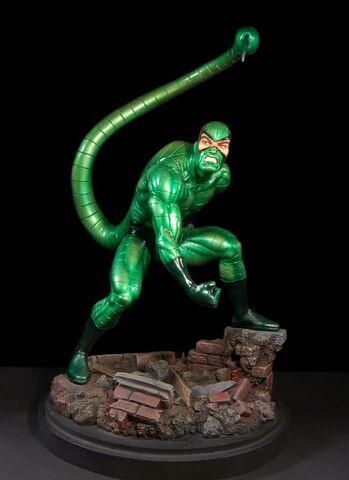 File:Scorpion St.jpg