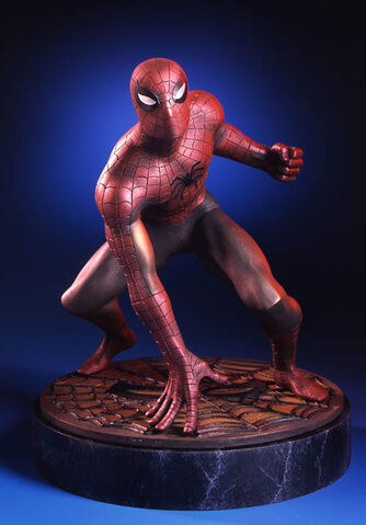 File:Spidey bronze.jpg