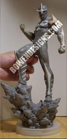 File:Nova St sculpt d.jpg
