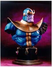 Thanos 300 dpi 2