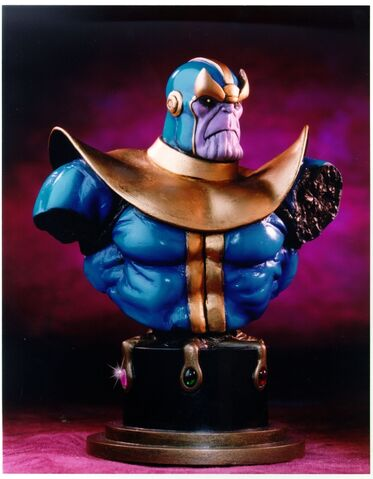 File:Thanos 300 dpi 2.jpg