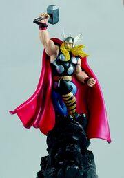 Deluxe Thor