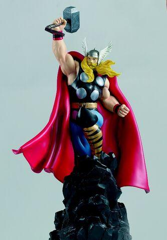 File:Deluxe Thor.jpg