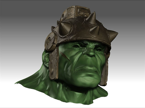 File:Green scar 3D design.jpg