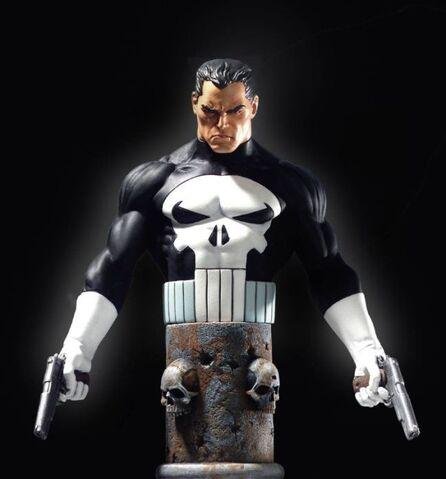 File:Punisher front.jpg