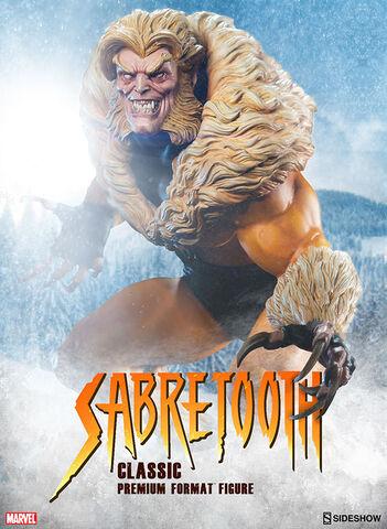 File:300452-sabretooth-classic-01.jpg