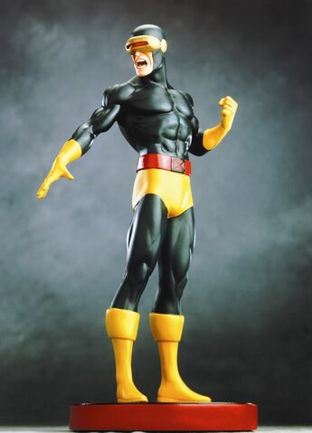 File:CYCLOPS RETRO MAIN.jpg
