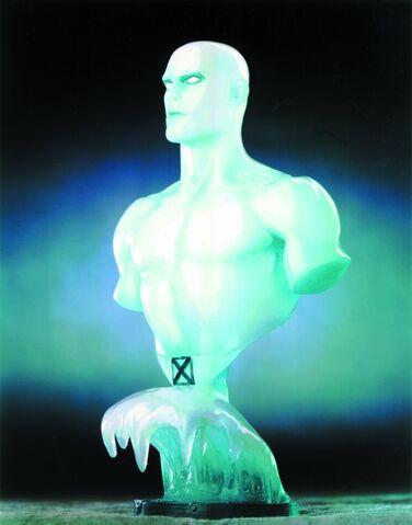 File:ICEMAN bust.jpg
