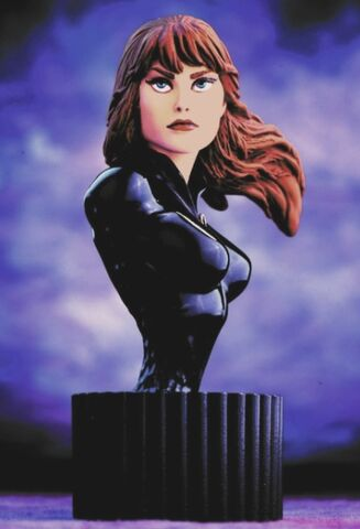 File:Blk Widow bust.jpg