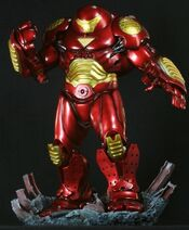 Hulkbuster Iron Man1