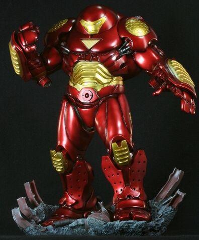 File:Hulkbuster Iron Man1.jpg