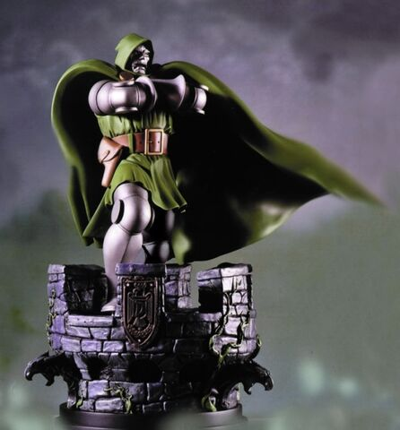 File:Dr Doom.jpg