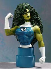 FF She Hulk1