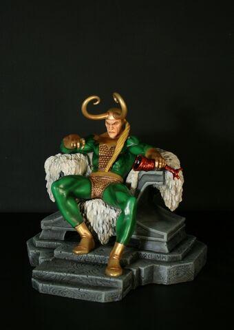 File:Loki Statue 2a.JPG
