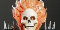Bowen Designs Ghost Rider MB