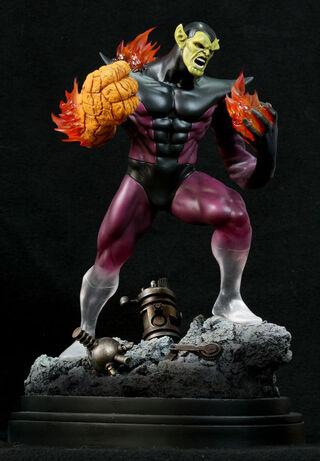 Super Skrull 1