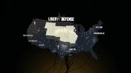 Liberty Defense Perimeter