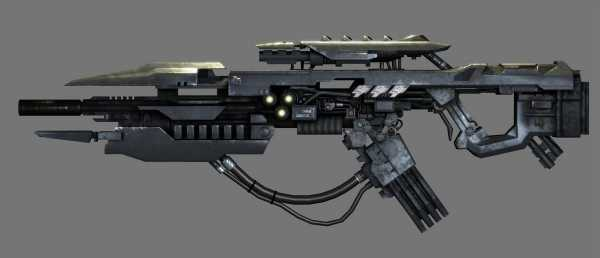 File:Auger rifle.jpg