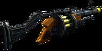 XR-13 Bellock