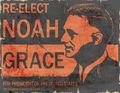 Noah Grace poster.jpg