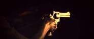 Resistance 3 HE. 44 Magnum