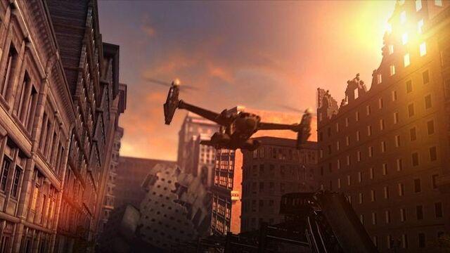 File:Chicago-Chopper.jpg