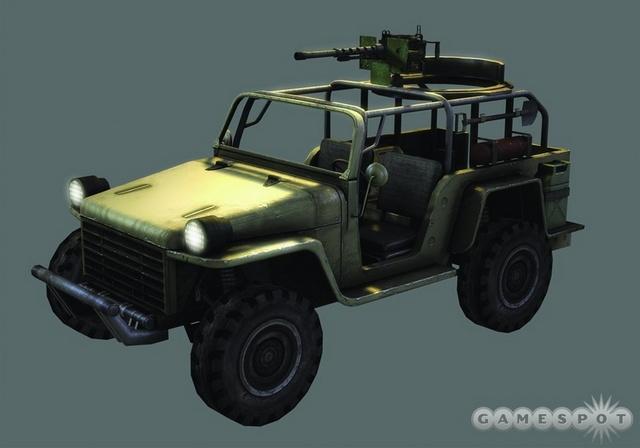File:Lynx jeep.jpg