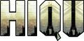 Thumbnail for version as of 12:02, September 28, 2008
