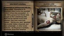 INTEL - CLOVEN 4-3