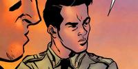 Murphy (Comic)
