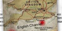 British Seismology and Survey Department