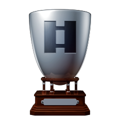 SA:MP Cup Season 1 - Honorable Awards Salute_Me